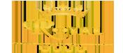 ROYAL QUANG BINH HOTEL Logo